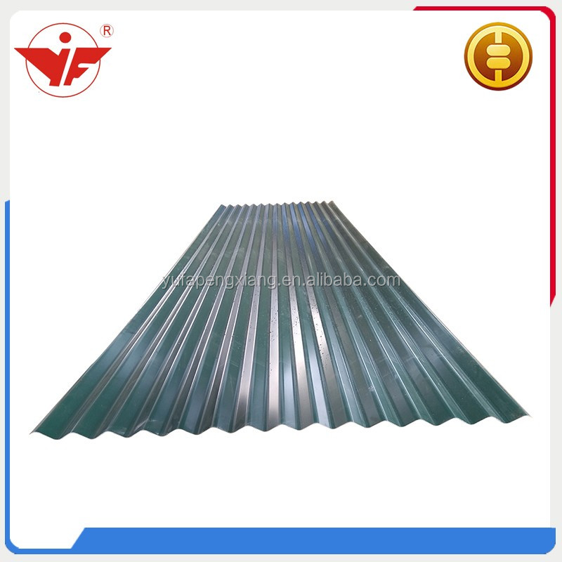 corrugated iron roof making machine steel sheet machine metal sheet press machine