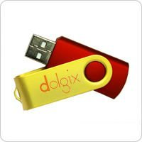 usb flash drive 4 gb