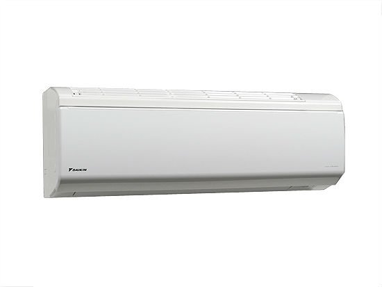 DAIKIN FTXR Wall Mounted Split Air Conditioning unit