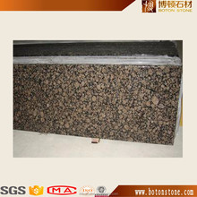 2016 high quality factory price Granite in Slab