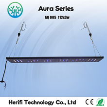 aquarium led lighting led aquarium light aqualighter china fishing shop led lights aquabeauty 200w led aqua