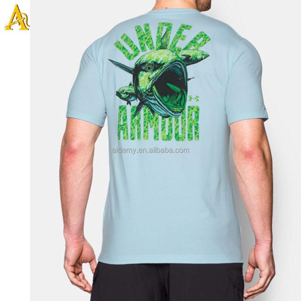 Stylish O Neck 100 Cotton Fit Latest Shirt Design For Men