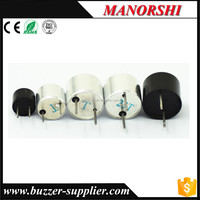 23khz oil level pressure ultrasonic sensor