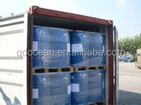 Top quality Dimethylformamide 68-12-2 with reasonable price and fast delivery on hot selling !!