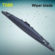 wholesale car accessories silicone wiper blade trust japanese used cars