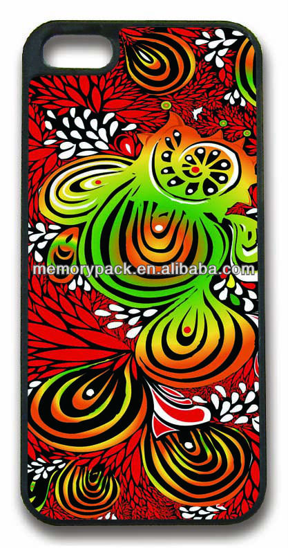 30 new phone cases skins per day AAI002 fori5