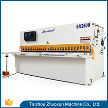 2017 New 25X2500 For Carpet Shearing Machine Advantages And Disadvantages