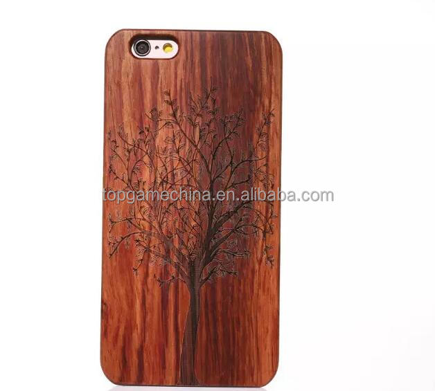 Tree and wood grain phone case cover for iphone5 5se 6 6s plastic case