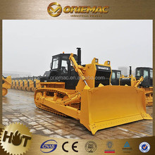 SD32 mini bulldozer for sale SHANTUI rc model bulldozer