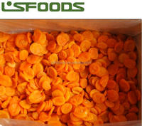 new corp Dry Apricot fruit