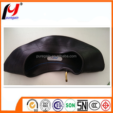 China factory manufacturer 4.00-8 motorcycle tyre inner tube