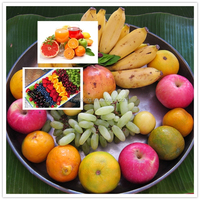 The Top Quality Food Supplement all kinds of Fruit and vegetable powder