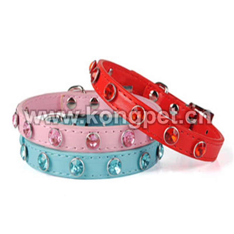 hot sale dog collar / pet collar CO-029