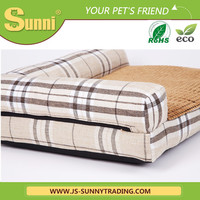 dog bedding dog sofa and bed for dog