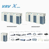 Daikin air condition multi-split DC inverter VRF