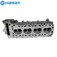 11101-75012 1RZ/1RZ-E Petrol Engine Cylinder Head for TOYOTA HIACE/KIJANG