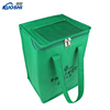 Small soft insulated cooler bags wholesale