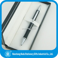 Click rubber pen promotional office & school supplies for wholesales