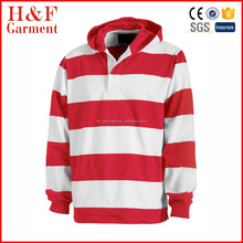 boys active cardigan sweatshirt in forest stripe hoodie