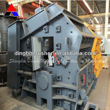 Impact Crusher export to Australia/building rocks crushing machines