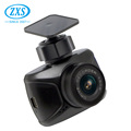 New Release 1.5 Inch 1080P Vehicle Blackbox Dvr,G-Sensor 32Gb Wifi Dashcam
