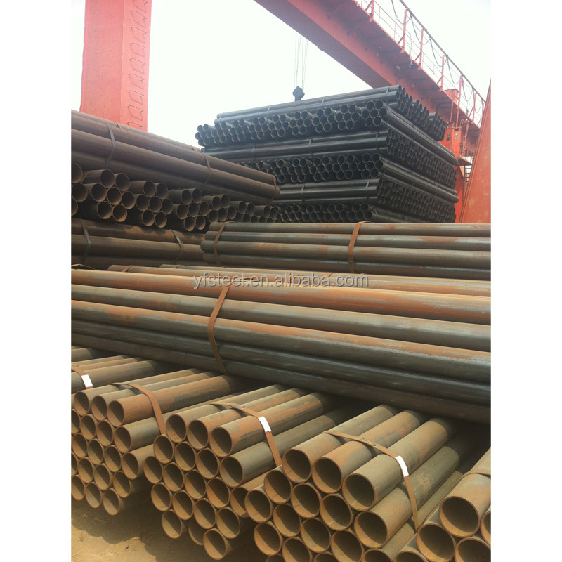 good supplier scaffolding pipe specifications made in china