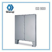 Professional OEM/ODM Factory Supply!! Latest stainless steel commercial kitchen cabinet