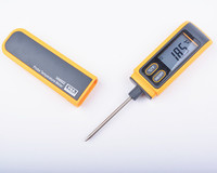 Probe Pocket Thermometer Electronic Digital Thermometer