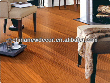 8mm 12mm golden teak laminate flooring factory