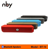 Computer,Mobile Phone Use and Portable,Wireless,Mini Special Feature cheap bluetooth wireless speakers cube shape