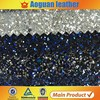 Guangzhou suppliers direct supply good price glitter fabric for glitter wallpaper 3d