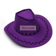ShunShineFun-One Piece Nico Robin West Cowboy Anime Cosplay Costume
