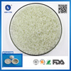 30% glass fiber filled virgin gf30 engineering plastic pa66