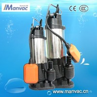 Dongguan supply V750F vacuum sewage truck pump vacuum pump for sewage trucks