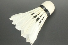 China Supplier mini badminton for kids