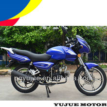 2013 China New Motorcycles 120cc Very Cheap Hot Selling Motorcycles New