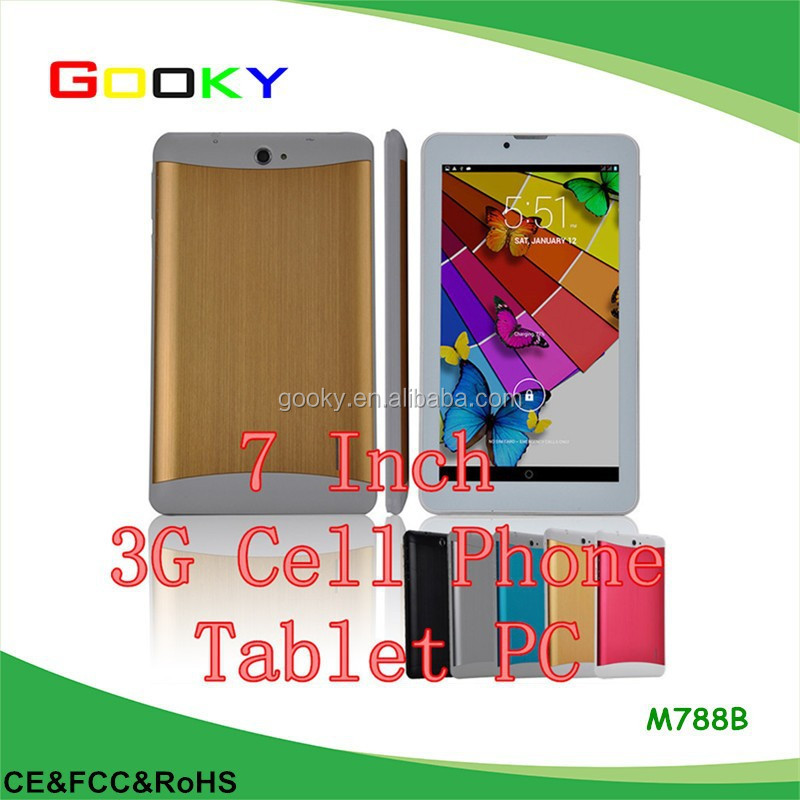 want to buy stuff from china cheap tablet pc cost effective 7 inch built in 3g