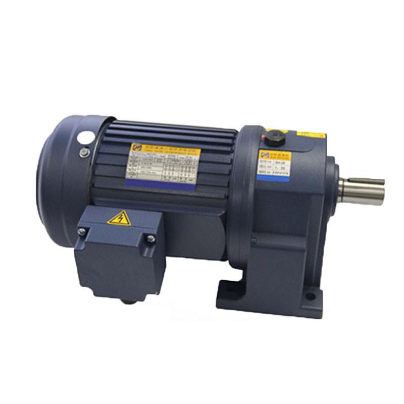электродвигатель 130 квт цена материалы способны
