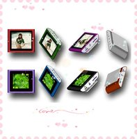 cool square touch screen games download mp4 player
