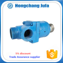 "import china goods cast iron pipe 6"" inch high pressure swivel joints pipe metallic"