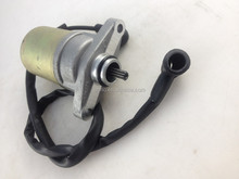 2 Bolt scooter mitsuba starter motor for ATV 150cc 50CC