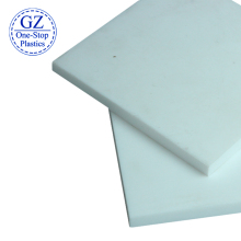 Special Design Widely Used Excellent corrosion resistance wide ptfe sheet