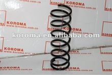 COIL SPRING FOR TOYOTA MARK GX110