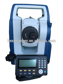 High quality surveying prism Sokkia AK17 optical prism for sale