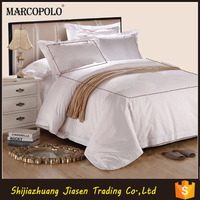 bedroom sets brand name bulk bed sheets,low price chinese comforter quilt bedding set,embroidered double duvet cover bed sheet