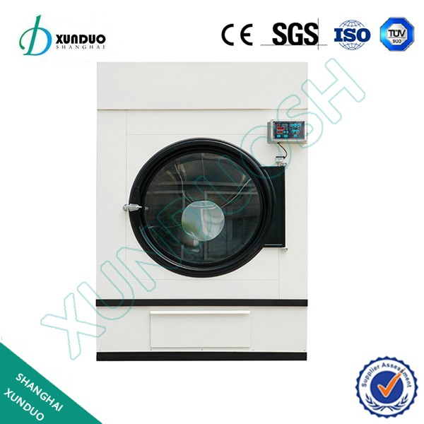 30kg electric tumble dryer