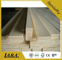 furniture lvl lumber (laminated veneer lumber),best furniture grade good lvl with low price,lvl for sofa/ bed