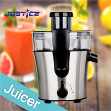High quality powerful stainless steel juicer extractor Professional Power Juicer Vegetable Juice Extractor