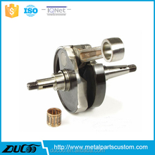 Factory price high precision scooter tuning parts