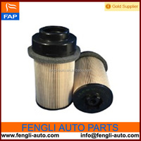 Aftermarket Fuel Filter 1397766/1784782 for DAF 95XF/XF105 trucks